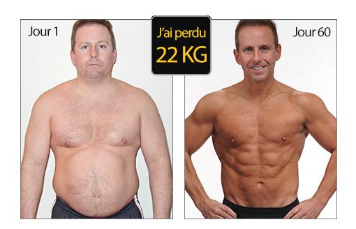 Musculation sans engins perte de poids chez soi le for Exercice de musculation chez soi